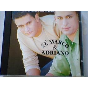 SOZINHO E MARCO ADRIANO BAIXAR JAMAIS ZE GRATIS CD