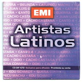 Id Musica Roblox Trap Argentino 2 Free Old Roblox Event Items Glitch
