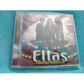 CD COMPROMISSO BAIXAR PARA ELLAS