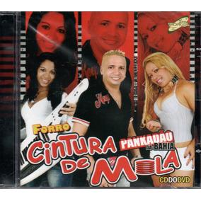 DVD BUZAO DO FORRO BAIXAR
