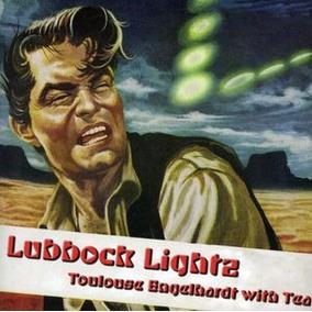 Lubbock Cosplay Wig No Mercado Livre Brasil
