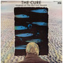 Laserdisc The Cure Staring At The Sea The Images 1986elektra