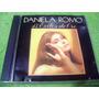 Eam Cd Daniela Romo 15 Exitos De Oro Pandora Angela Lucero