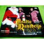 Eam Cd Willie Colon & Hector Lavoe Asalto Navideño Deluxe