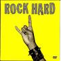 Rock Hard Dvd Accept Korn Quiet Riot Alice Cooper Y Mas