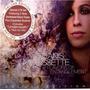 Alanis Morissette Flavors Of Entanglement Deluxe 2 Cds Nuevo
