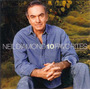 Neil Diamond - 10 Favorites