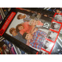 One Direction Diario Secreto + Lapiz Oficiales 1d