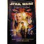 Cassette La Amenaza Fantasma Star Wars