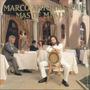 Marco Antonio Solis Mas De Mi Alma