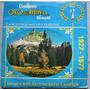 Antiguo Disco De Vinilo 50 Aniv Confiteria Oro Del Rhin