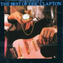 Eric Clapton - Time Pieces: Best Of Eric Clapton