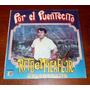 Rito Picaflor Ayacucho Por El Puentecito Lp Huaynos Vinilo
