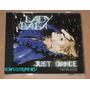 Lady Gaga Just Dance The Remixes ( Nuevo ) - Emk