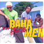 Baha Men - Who Let The Dogs Out Cd Elpusty