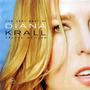Vinilo - Diana Krall - The Very Best Of