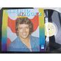 Vinyl Vinilo Lp Acetato Alberto Bazquez Con Maricachi