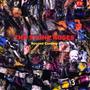Stone Roses - Second Coming (vinilo Nuevo)