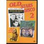 Dvd Original Old Star Depeche Mode Some Great Videos Erasure