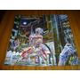 Vinilo Iron Maiden / Somewhere In Time (sellado) Made In Eu