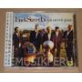 Backstreet Boys Never Gone . Nuevo - Emk
