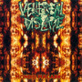 Venereal Disease - Mondo Macabro