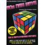 Dvd Original The Rockstar Interviews 80s New Wave Incluye Cd