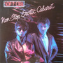 Soft Cell Non-stop Erotic Cabaret Vinilo 2da Mano