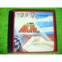 Eam Cd Grupo Niche Cielo De Tambores 1990 Titanes Joe Salsa