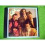 Eam Cd Loco Mia Taiyo 1992 + Locomix Edicion Americana Picas