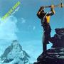 Depeche Mode / Construction Time Again / Vinilo / 180 Gramos