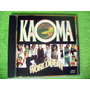 Eam Cd Kaoma Worldbeat 1989 La Lambada Two Man Sound Natusha