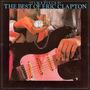 Eric Clapton - Time Pieces - Cd - Nuevo Y Sellado - Best