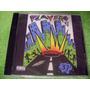 Eam Cd Dj Playero 37 1994 Daddy Yankee The Noise Vico C Ivy