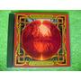 Eam Cd Heroes Del Silencio El Espiritu Del Vino 1993 Bunbury