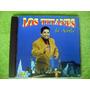 Eam Cd Los Titanes 6a Avenida 1994 Oscar Quesada Niche Salsa