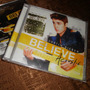 Cd Justin Bieber Believe Acoustic Nuevo Sellado