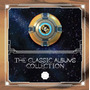 E.l.o. - The Classic Albums Collection Box Set 11 Cds
