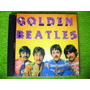Eam Cd The Beatles Golden 28 Greatest Hits Con Billy Preston