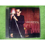Eam Cd Marc Anthony When I Dream At Night 1999 Hector Salsa