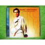 Eam Cd Marc Anthony Todo A Su Tiempo 1995 Jose Alberto Salsa