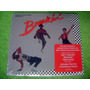 Eam Cd Breakin Soundtrack 1984 Breakdance Vanilla Ice Hammer