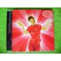Eam Cd Fey El Color De Los Sueños 1998 Edicion Americana
