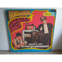 Lp Vinilo Willie Colon Hector Lavoe Guisando