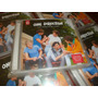 One Direction Cd Live While Were Young Importado Sellado Uk