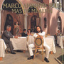 Cd Marco Antonio Solis - Mas De Mi Alma. Edición Usa