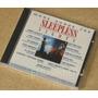 Sleepless Nights Soundtrack Carly Simon Doris Day - Emk