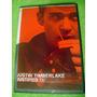 Eam Dvd Justin Timberlake Justified The Videos Nsync Westlif