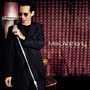 Cd Marc Anthony - Marc Anthony