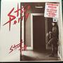 Steve Perry - Street Talk. Vinilo Lp